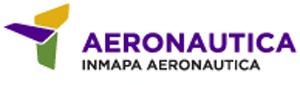 Inmapa Aeronautica