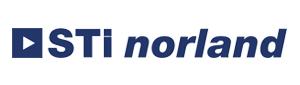 STi_Norland