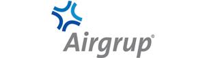 airgrup