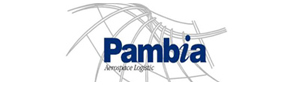 pambia