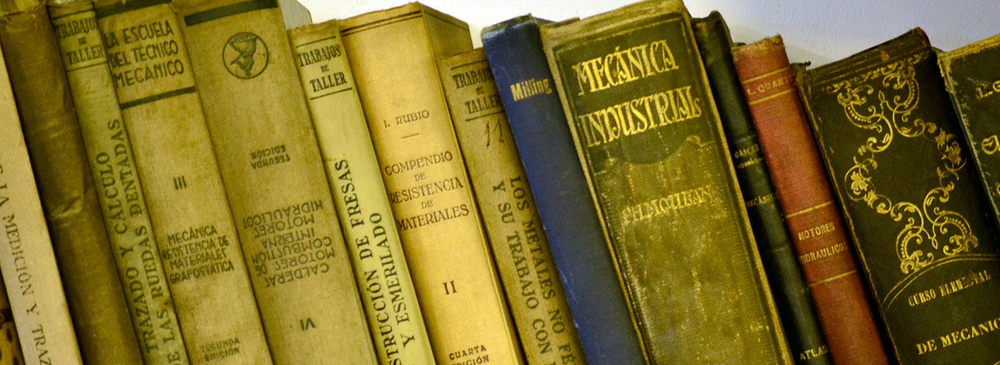 Slide_libros